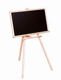 Školní tabule - zvìtšit obrázek